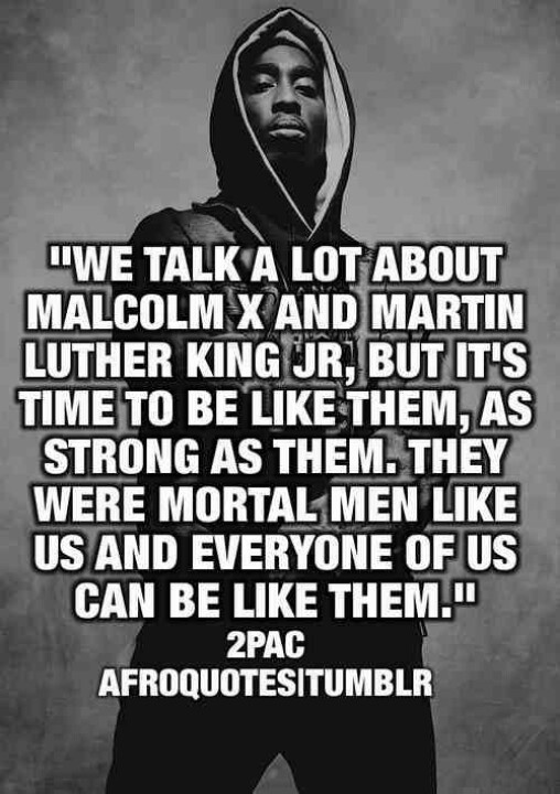 Chris Brown Quotes And Sayings 2pac Quotes About Wome...
