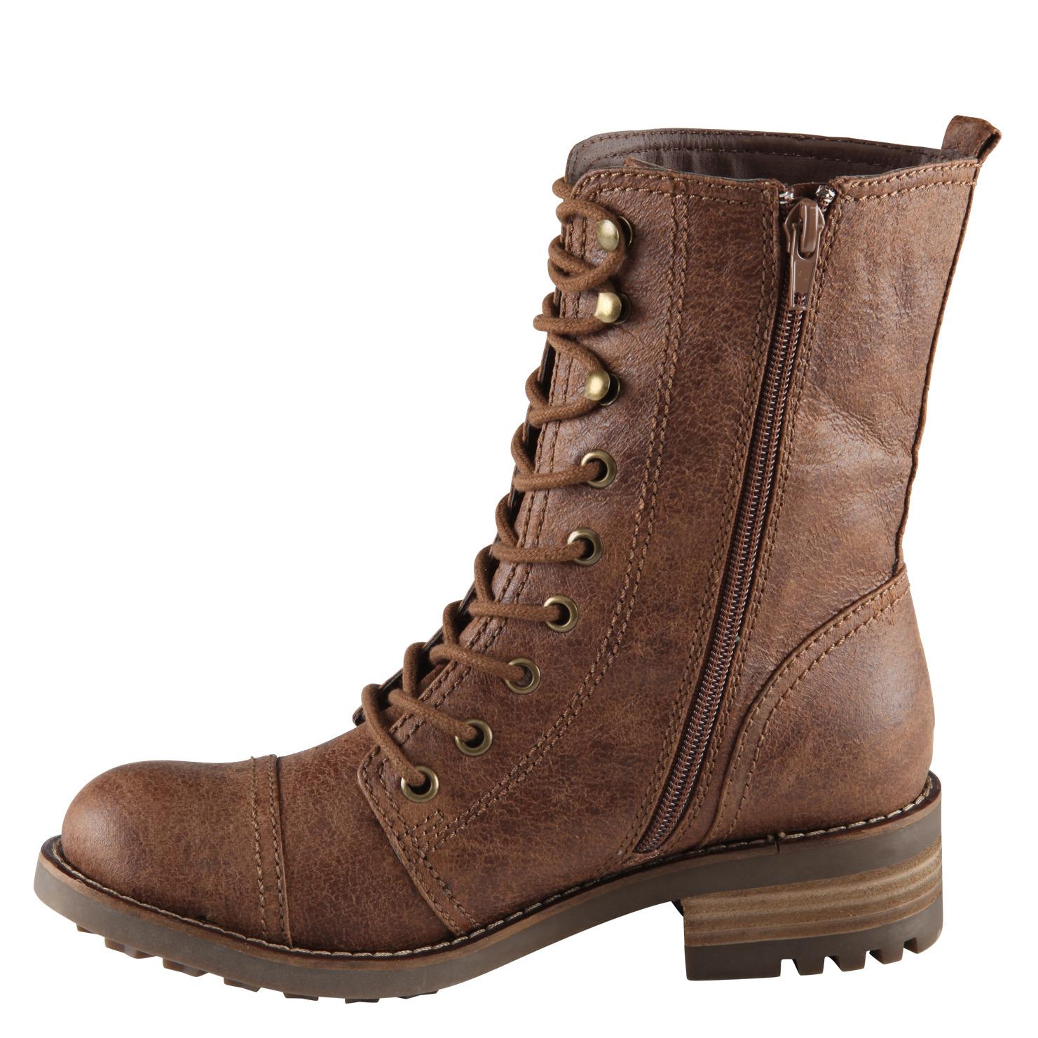 Women In Combat Boots Quotes. QuotesGram