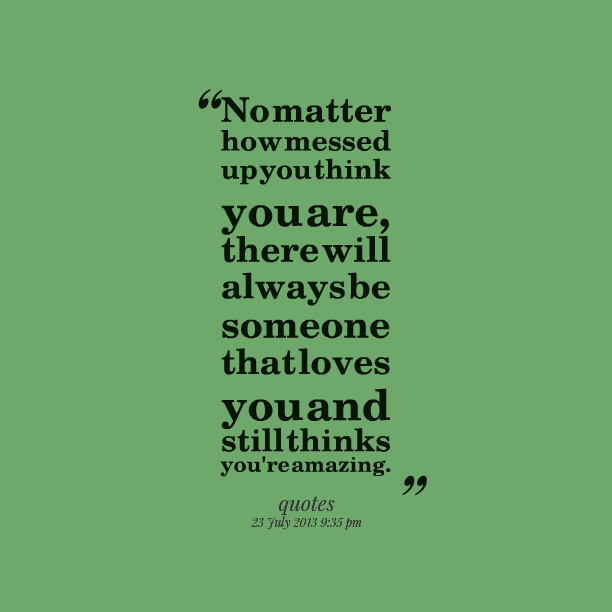 i think you are awesome quotes - photo #10