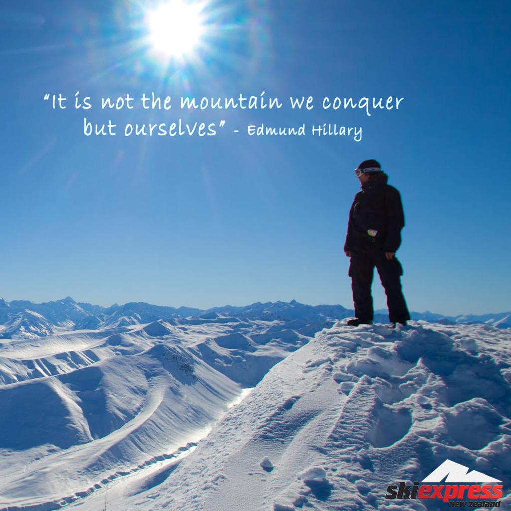 Best Places In The Us To Snowboard: Skiing Quotes. QuotesGram