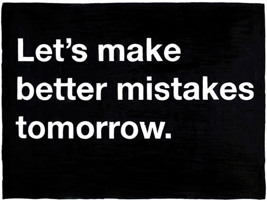 Better Day Tomorrow Quotes. QuotesGram