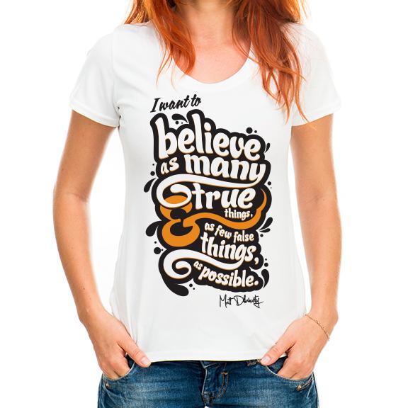 quotes t shirt designs quotesgram