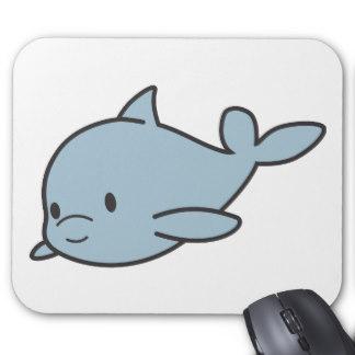 Cute Dolphin Quotes. QuotesGram