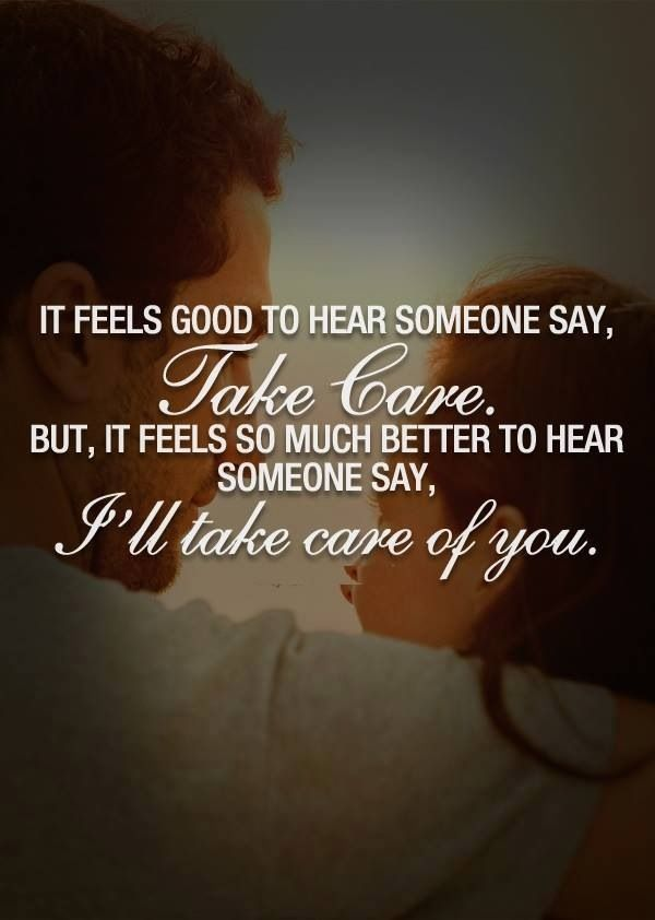 Care So Much Quotes. QuotesGram