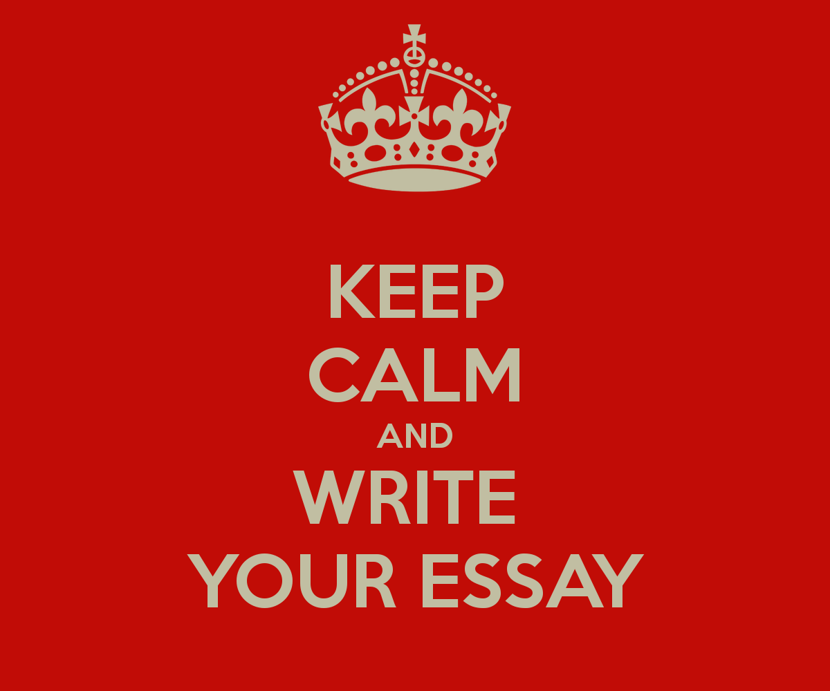 including quotes in college essays Using quotations in essays (with specific rules for quoting poetry)  including too much quoted material diminishes your command of the paper (ie, it makes you .
