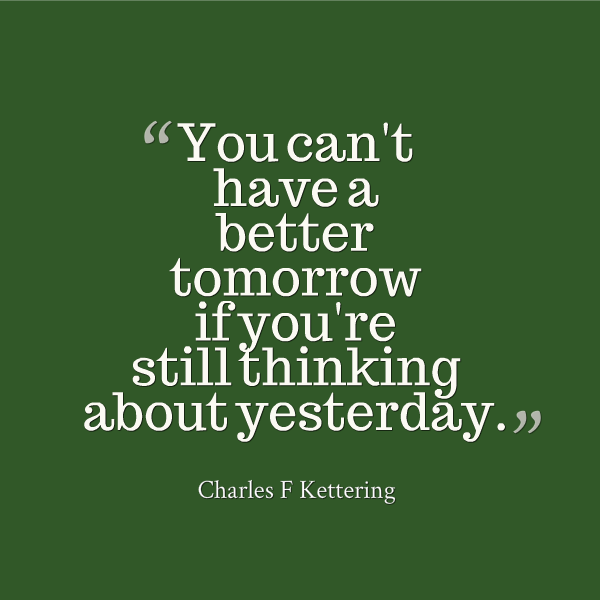 Image Result For Motivational Quotes For Exams