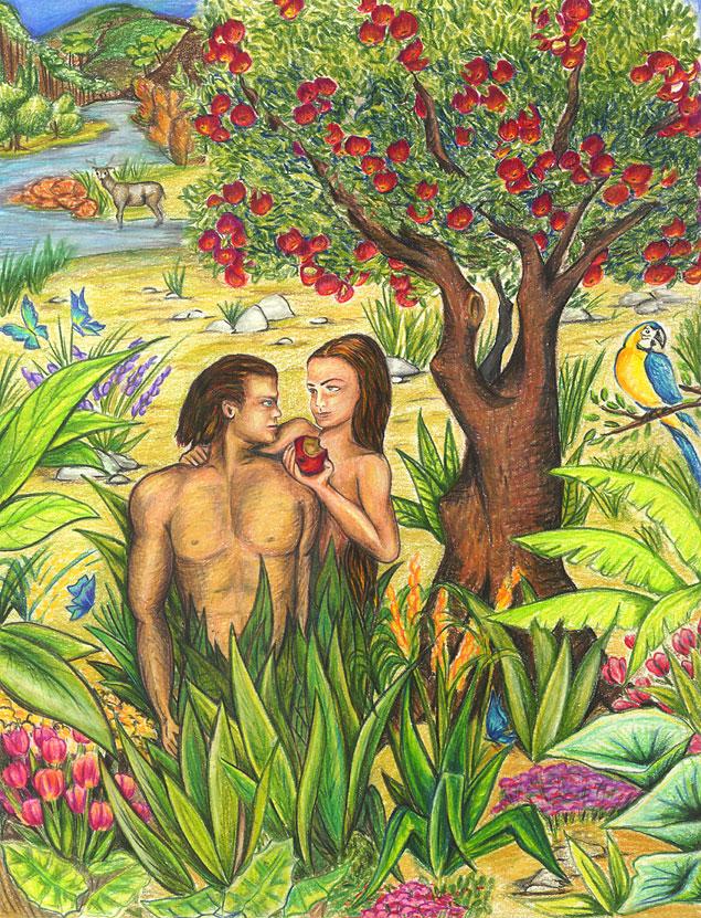 Adam And Eve Escorts Rochester Adam And Eve Escorts Rochester