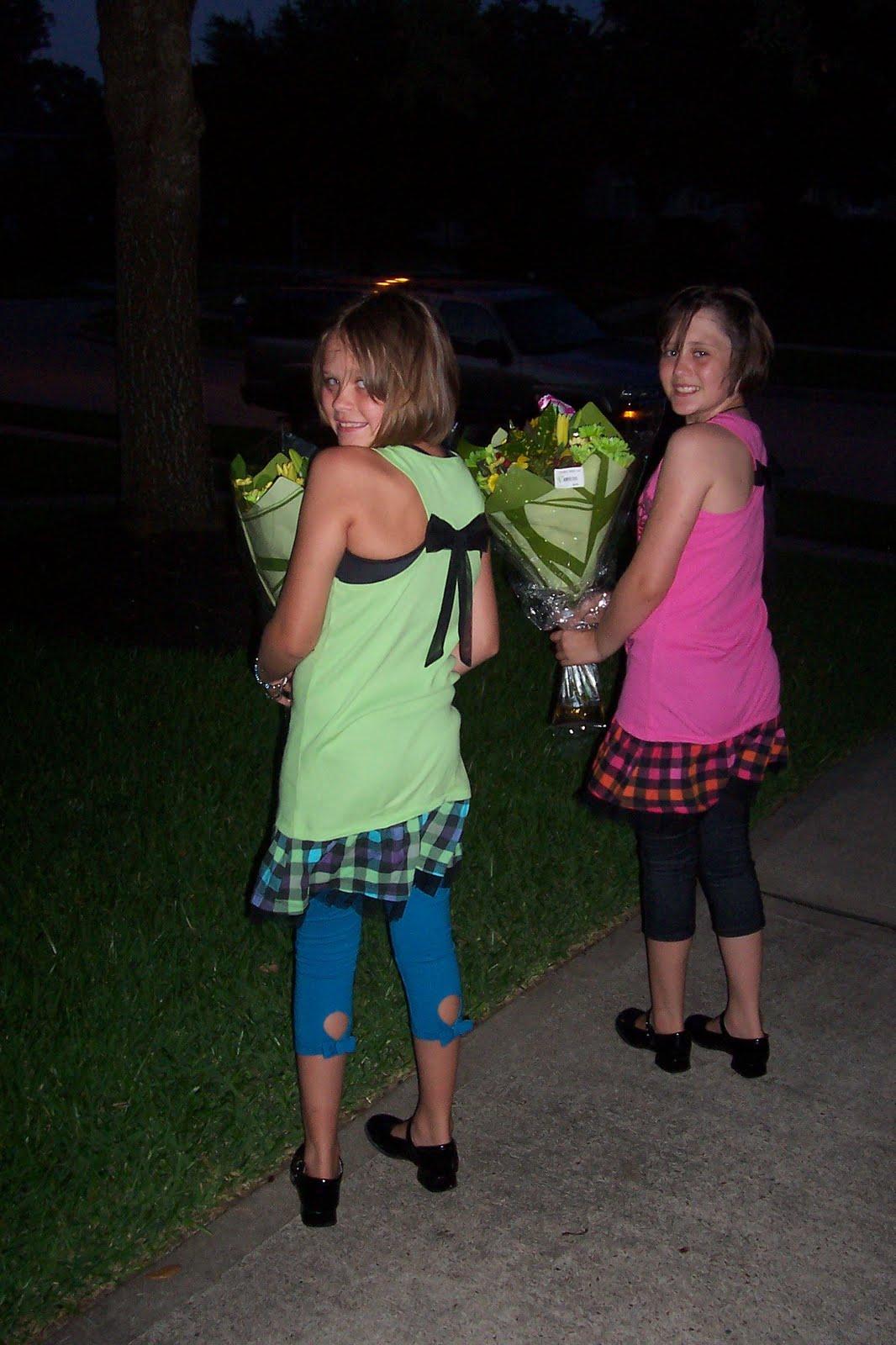 6th Grade Prom Girls Fashion Dresses