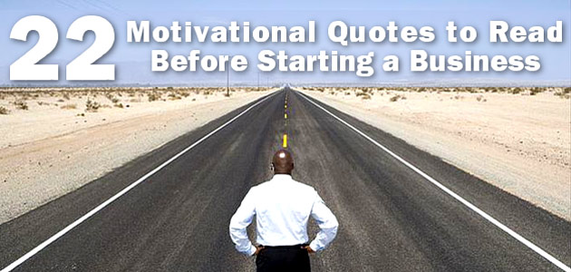 Quotes About Starting A Business. QuotesGram
