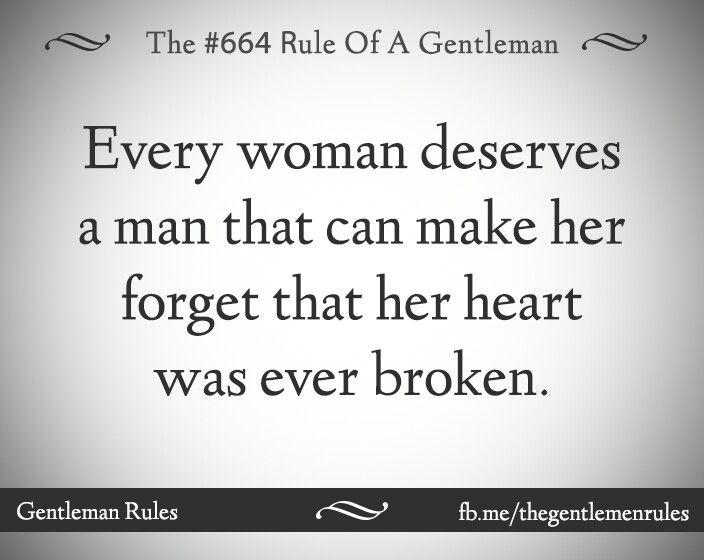 inspirational quotes for healing broken heart quotesgram