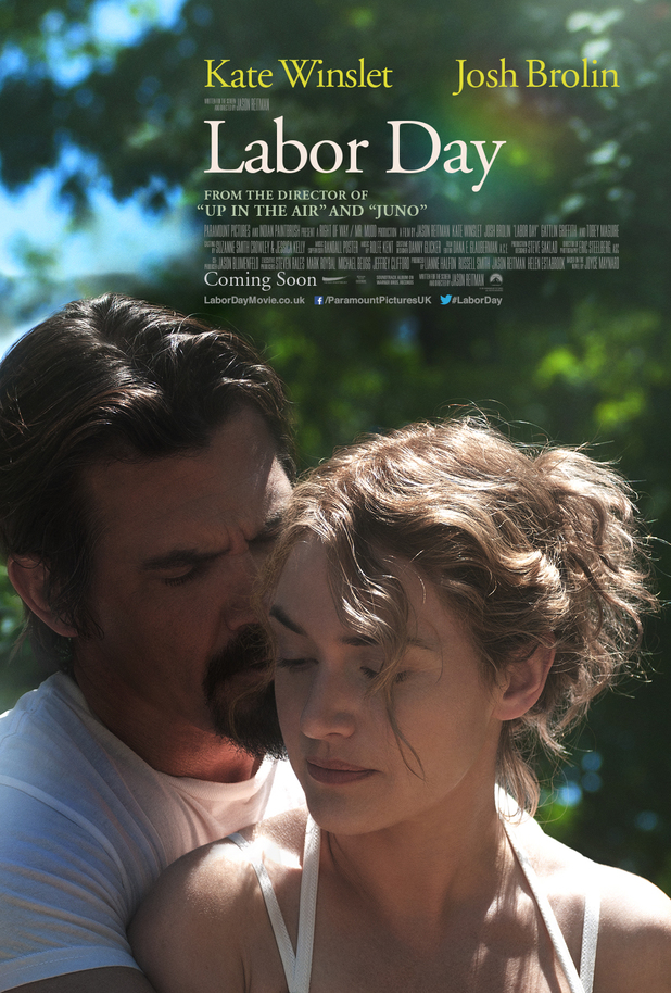 Image result for Labor Day movie wallpaper