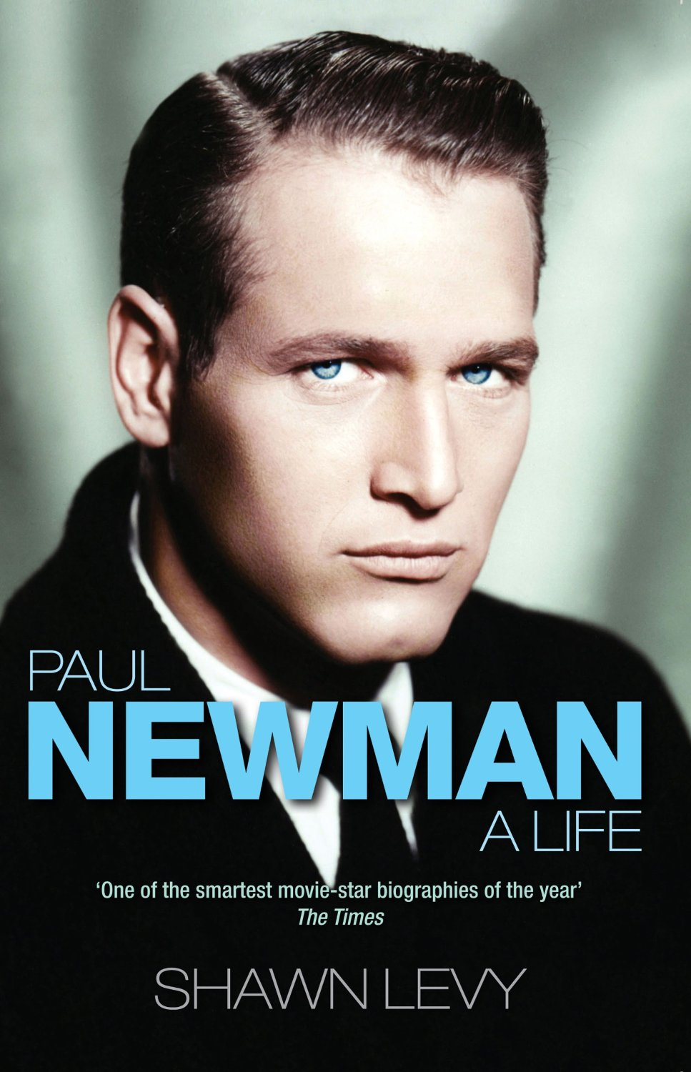 paul newman quotes on life quotesgram