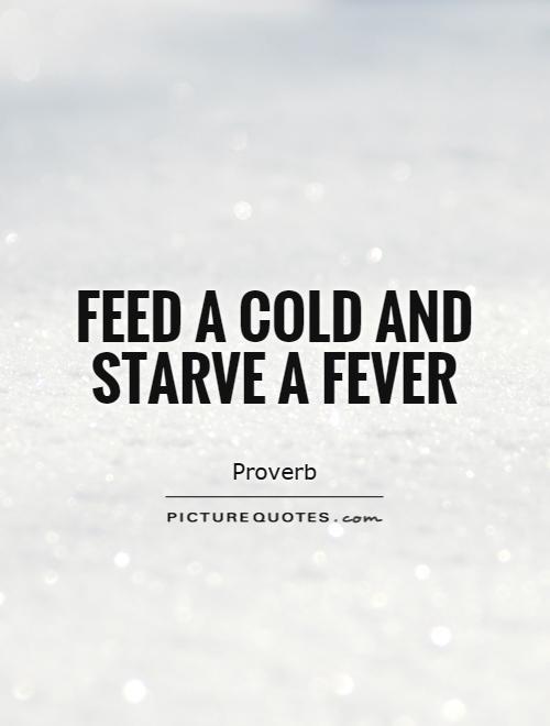 fever quotes quotesgram