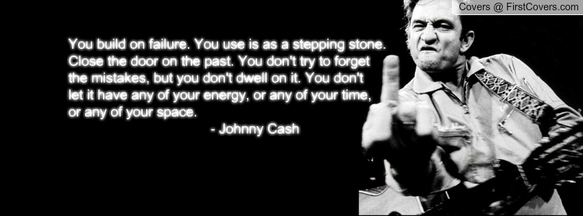 Johnny Cash Quotes. QuotesGram