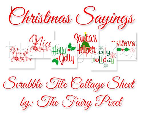 christian christmas sayings - photo #39