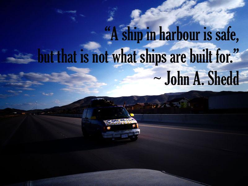 Road Trip Quotes Inspirational. QuotesGram