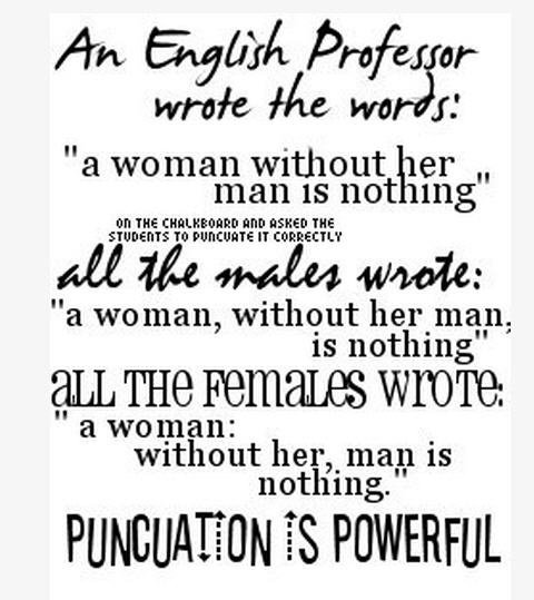 Quotes On Importance Of Women: Quotes Importance Of English Language. QuotesGram
