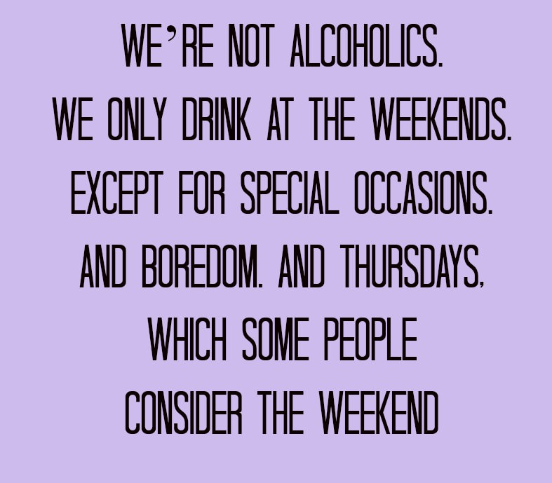 Funny Quotes About Friendship And Drinking: Summer Drinking Quotes. QuotesGram