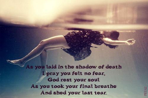 Sad Depressing Suicide Quotes Quotesgram: Sad Emo Quotes About Death. QuotesGram