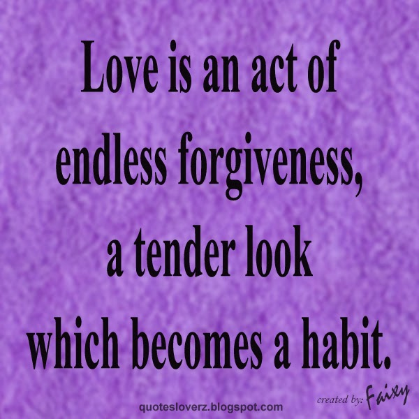 Love Quotes About Life: Endless Love Quotes Sayings. QuotesGram