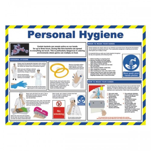 Personal Hygiene Funny Quotes Quotesgram