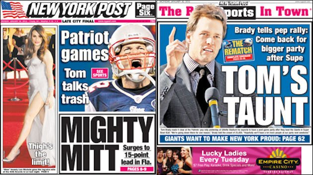 Tom Brady Quotes On Winning. QuotesGram