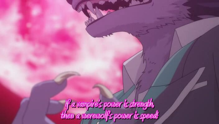 Canaan Anime Quotes Quotesgram