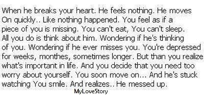 Unique Quotes About Love Tumblr : Unique Girl Quotes. QuotesGram