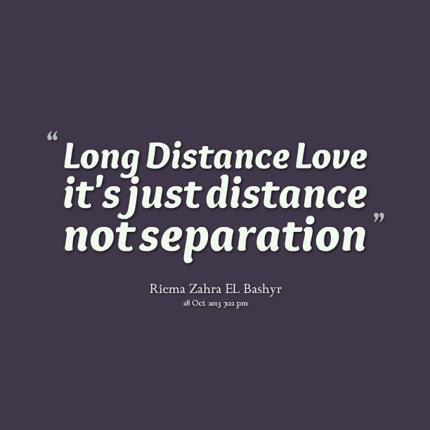Our Friend Ship Its A Lofe Long Memories For Mi: Separated By Distance Quotes. QuotesGram