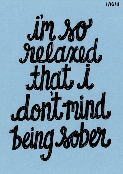 21 Powerful Tips to Get and Stay Sober