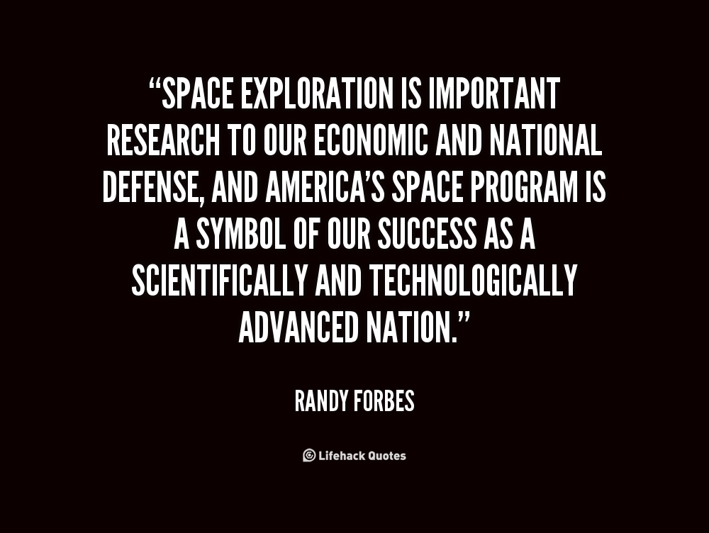 Spanish Explorer Quotes Quotesgram: Space Exploration Quotes. QuotesGram
