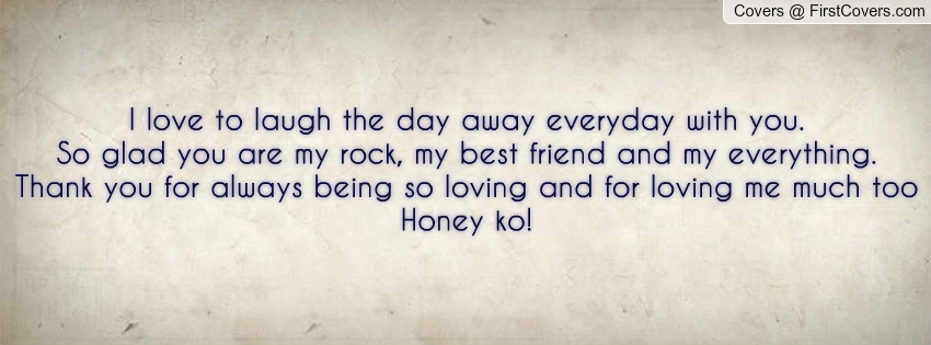 my friend my rock quotes quotesgram