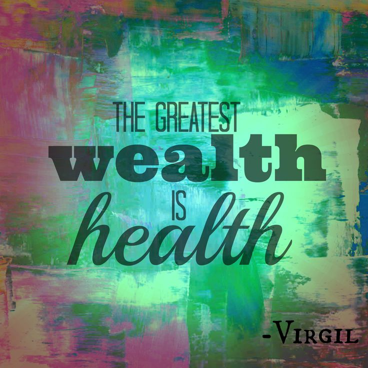 10 Motivational Quotes On Wealth Money: Inspirational Quotes About Wealth. QuotesGram
