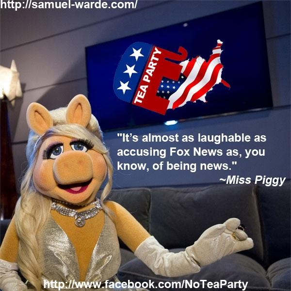Muppet Quotes Life Quotesgram: Miss Piggy Quotes And Pictures For Facebook. QuotesGram