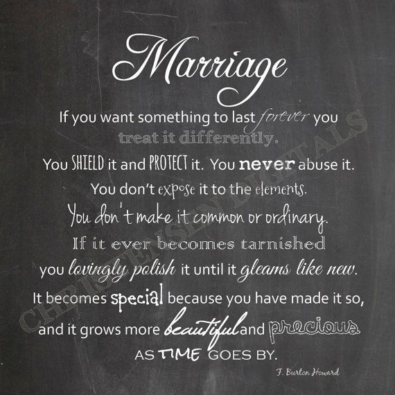 Love To Marriage Quotes: Mormon And Love Marriage Quotes. QuotesGram
