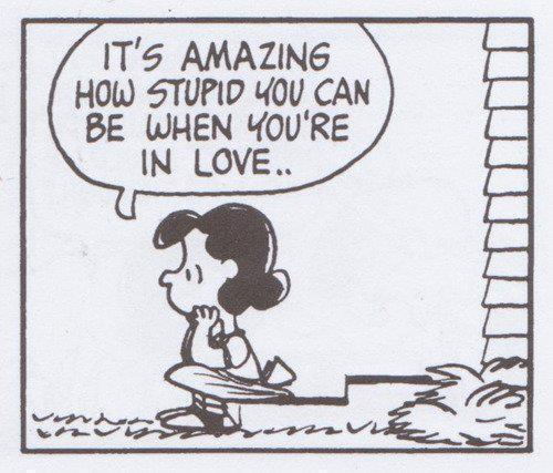 Snoopy Missing Someone Quotes. QuotesGram