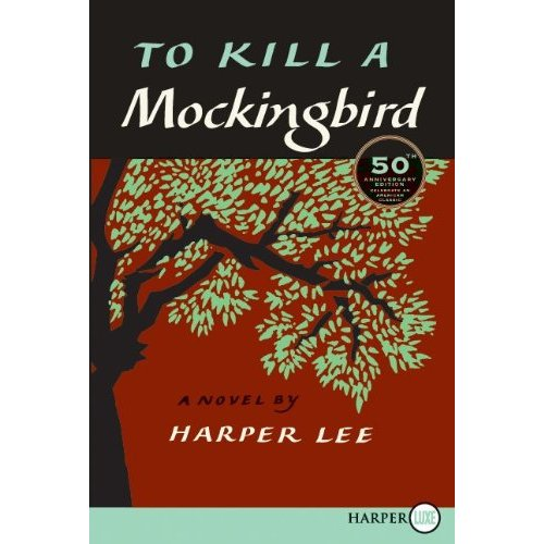 To Kill A Mockingbird Dill Quotes: Tkam Quotes About Innocence. QuotesGram