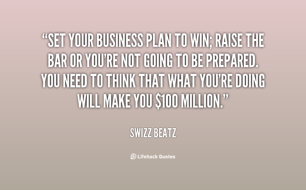 Business Succession Plan Quotes, Quotations & Sayings 2018