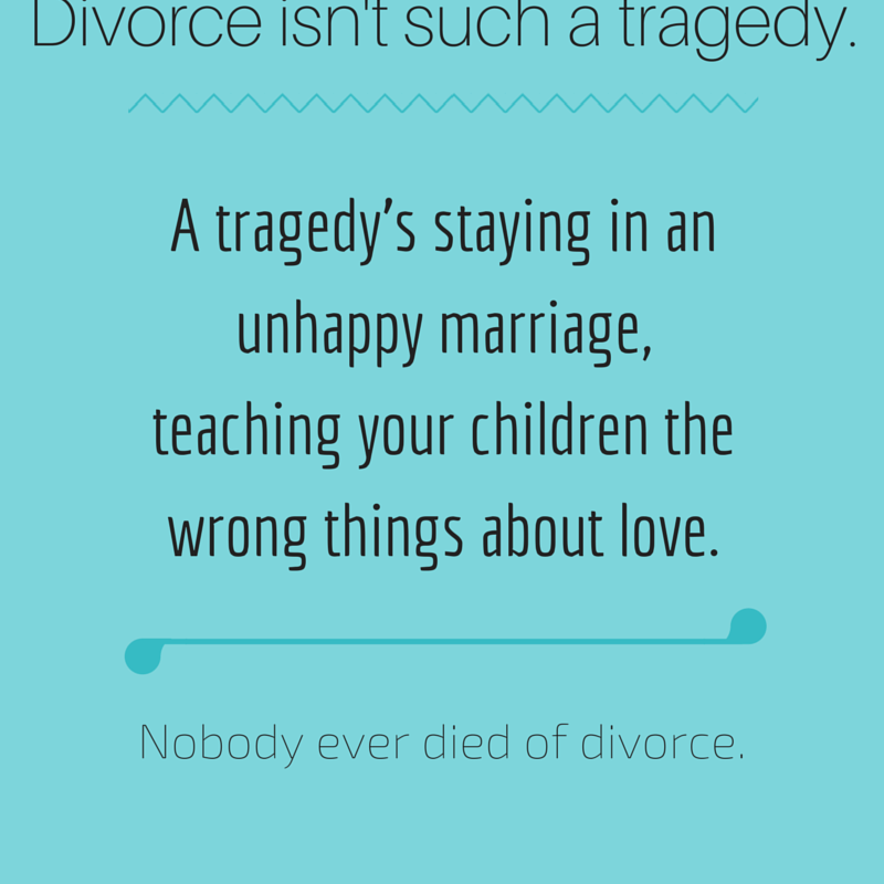 Tragedy Quotes: Inspirational Quotes After Tragedy. QuotesGram