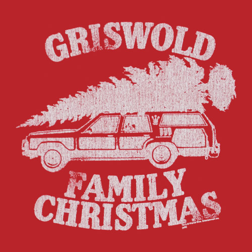 Griswold Family Christmas Quotes Quotesgram