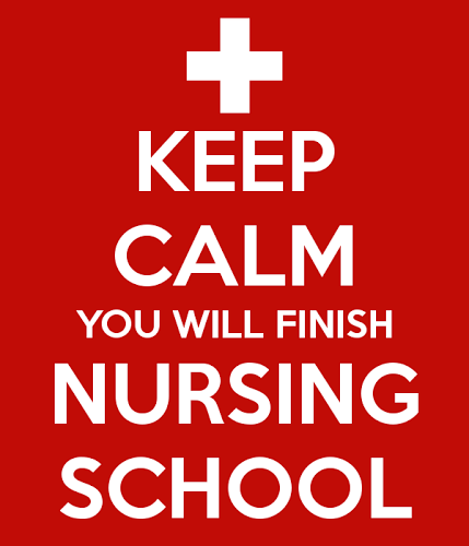 Best Motivational Quotes For Students: Nursing Student Quotes. QuotesGram