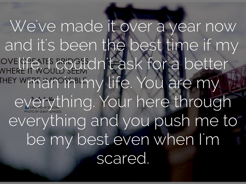 Youre My Everything Quotes Quotesgram: Youre My Man Quotes. QuotesGram