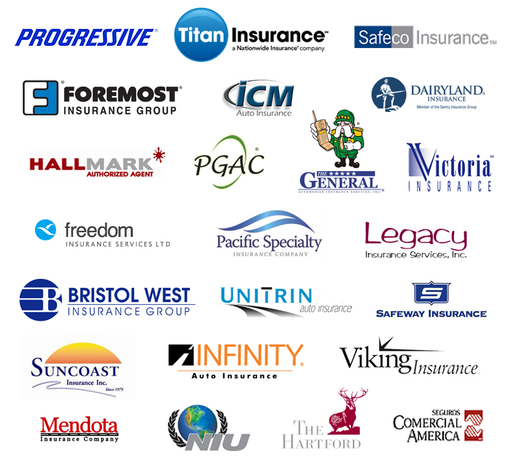 insurance quotes home auto insurance foremost - 750×680