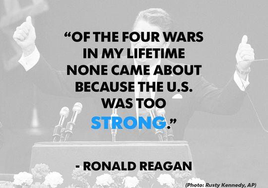 Famous Presidential Debate Quotes Quotesgram: Reagan Debate Quotes. QuotesGram