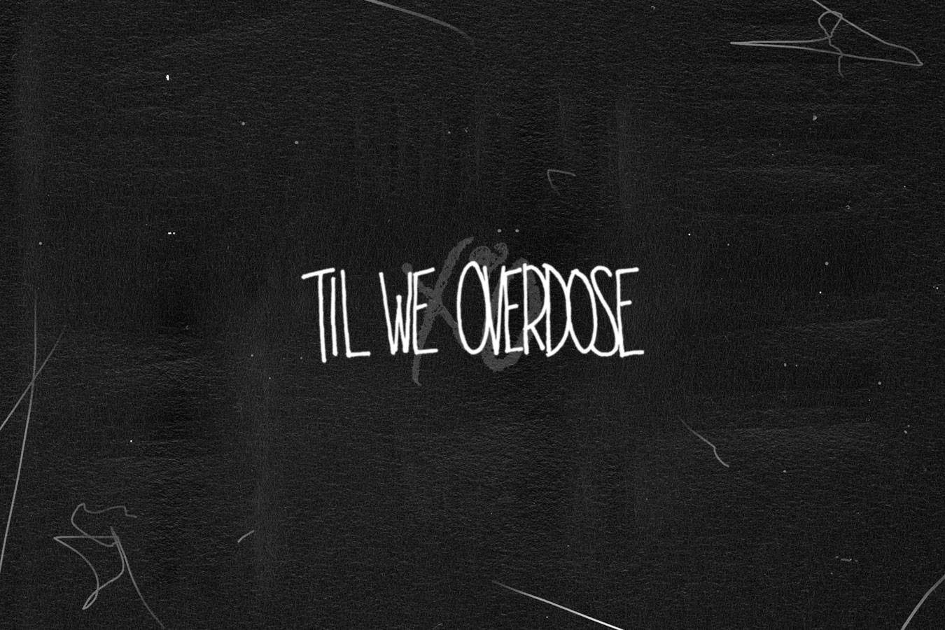 Xo The Weeknd Quotes Quotesgram