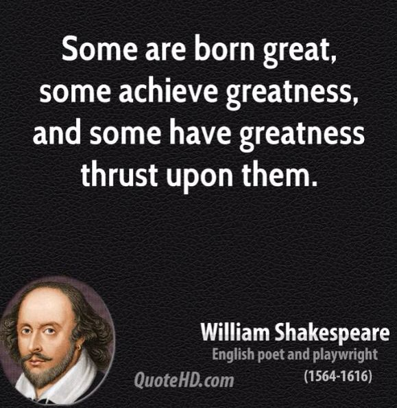 Shakespeare Quotes About Night. QuotesGram