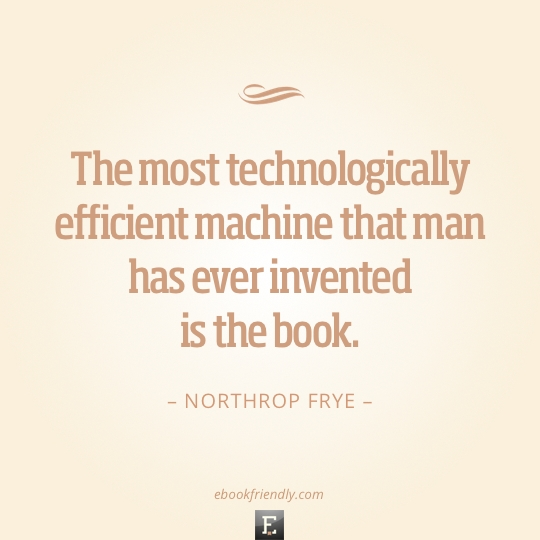 Famous Quotes About Technology In Education: Quotes About Books Libraries. QuotesGram