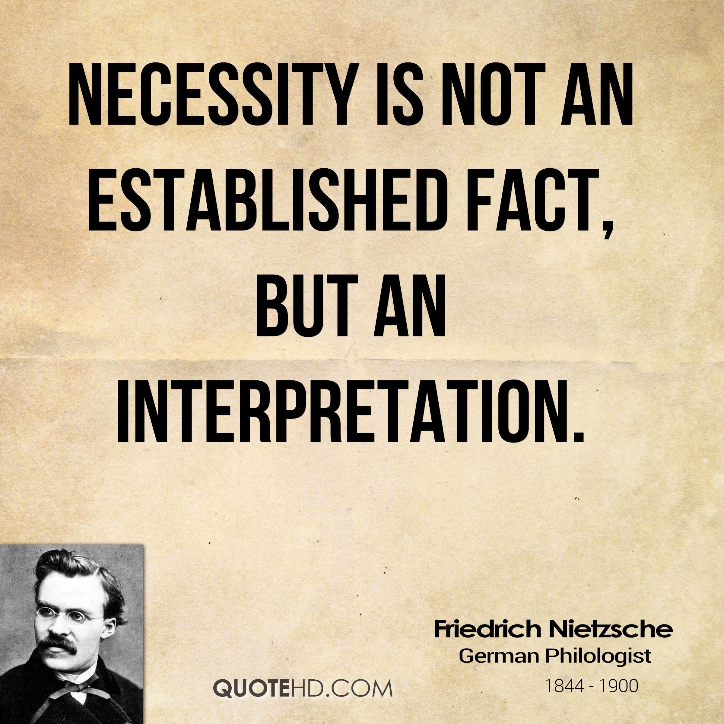 Nietzsche Quotes Funny. QuotesGram