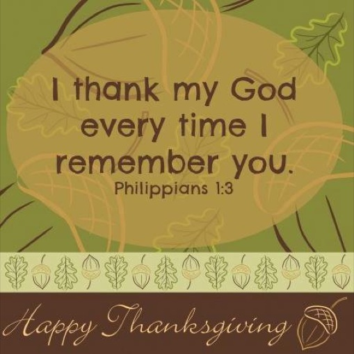 Best Thanksgiving Quotes From Bible: Thankful Bible Quotes. QuotesGram