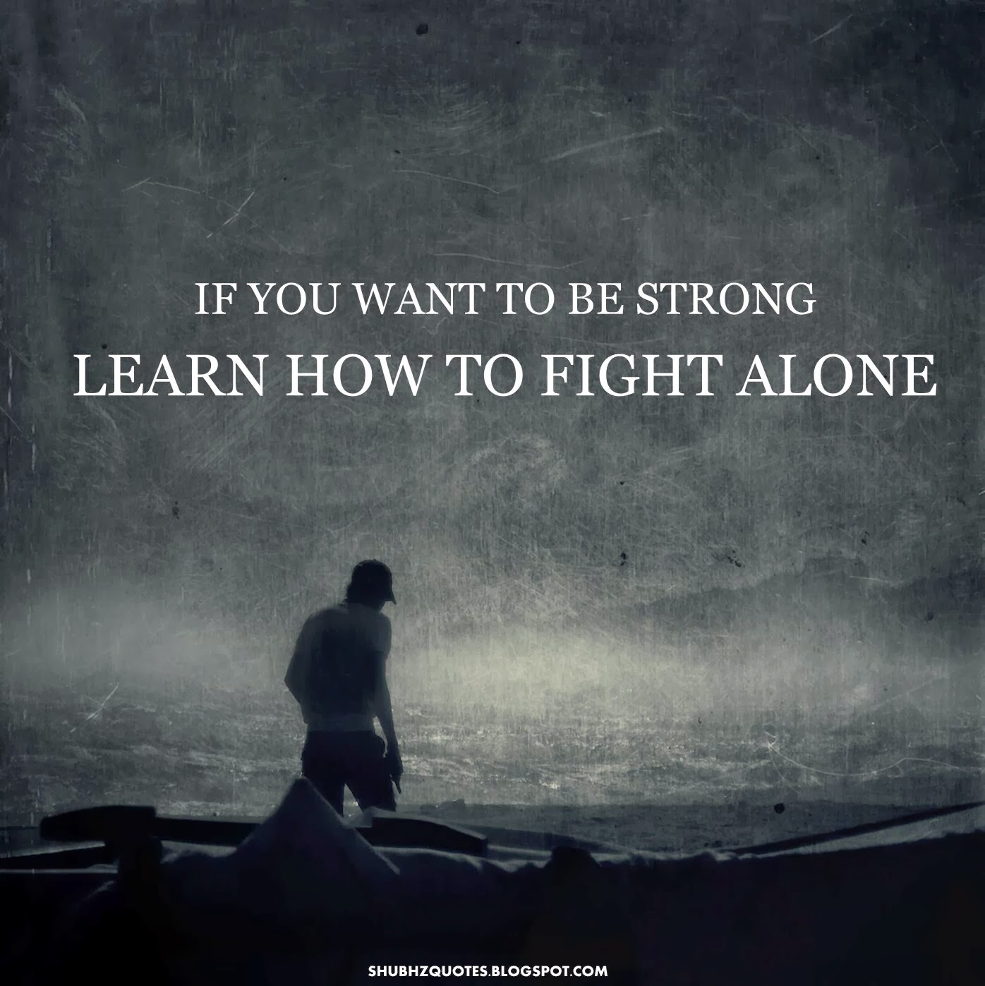 Quotes About Fighting: Fighting The Devil Quotes. QuotesGram